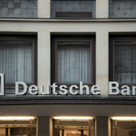 deutsche-bank-remains-in-the-red-(infographic)