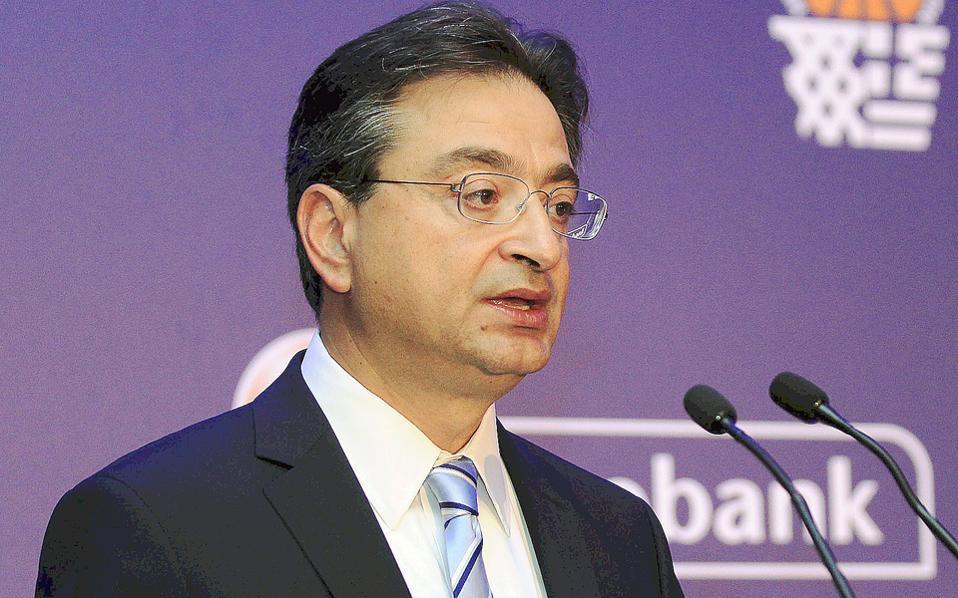 eurobank-pimco-