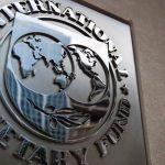 greece:-early-imf-repayment-completed