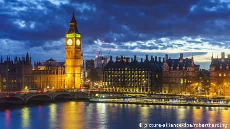 Βρετανία: Ξεκινά επίσημα ο πιο απρόβλεπτος προεκλογικός αγώνας