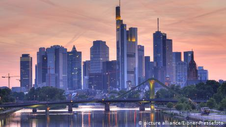 Θα ενταθεί η κρίση των γερμανικών τραπεζών το 2020;