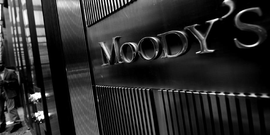 moodys-alpha-bank-npes