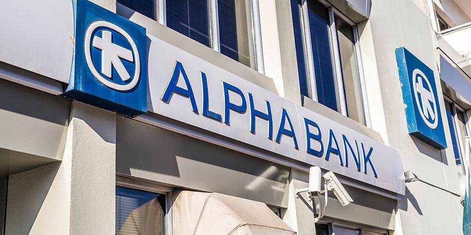 alpha-