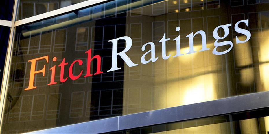 -eurobank-fitch