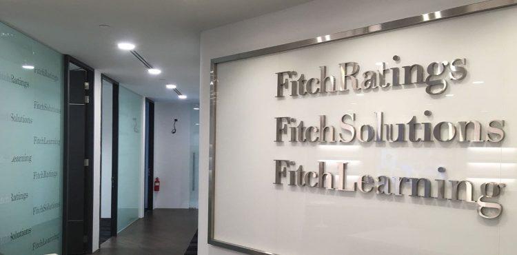 Fitch Solutions: Ύφεση 10,4% στην Ελλάδα φέτος και χρέος-ρεκόρ