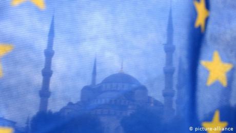 Δεν υπάρχει συναίνεση στην ΕΕ για κυρώσεις στην Τουρκία