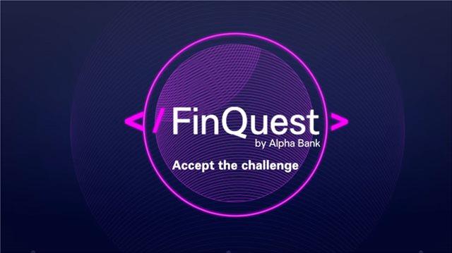 finquest-by-alpha-bank-alpha-bank-