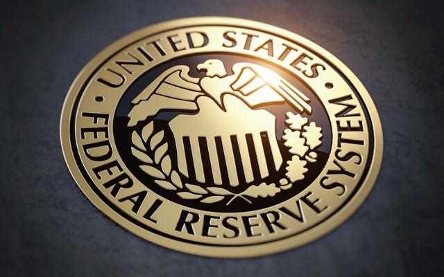 beige-book-της-fed:-Περιορισμένος-ο-ρυθμός-της-οικονομικής-ανάπτυξης-στις-αρχές-Οκτωβρίου