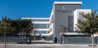 Sarantis: Αυξάνει την τιμή-στόχο η Eurobank Equities