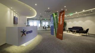 ΟΠΑΠ: Ξεκινάει η διαπραγμάτευση του εταιρικού ομολόγου στο Χρηματιστήριο
