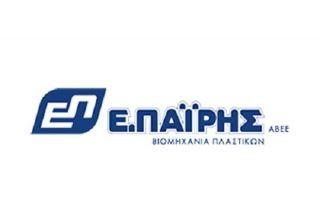 Παΐρης: Έγκριση τραπεζών για παράταση περιόδου διαθεσιμότητας ομολογιακού