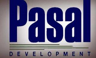 Pasal: Στις 20/11 η ΕΓΣ για αύξηση κεφαλαίου €9,1 εκατ.