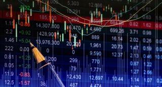 Ποιες είναι οι σημερινές αποδόσεις των 11 εταιρικών ομολόγων του Χρηματιστηρίου