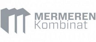 Mermeren: Στις 4 Νοεμβρίου η καταβολή μερίσματος €1,71/μετοχή (μεικτό)