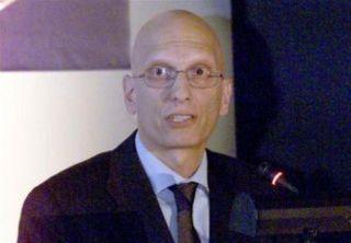 Sarantis: Στα €45,52 εκατ. το EBITDA του 9μήνου του 2020