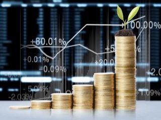 Συλλογικές επενδύσεις: Στα €17.638 δισ. το συνολικό ενεργητικό τον Αύγουστο