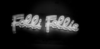Διάσωση Folli Follie: Ημερομηνία ορόσημο η 6η Δεκεμβρίου