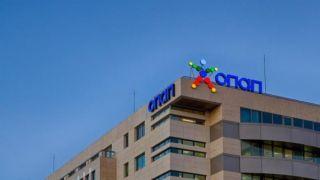 Euroxx: «Κόβει» την τιμή-στόχο για τον ΟΠΑΠ- Προβλέπει ανάκαμψη μετέπειτα