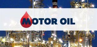 Motor Oil: Προς πώληση το 7% της Optima Bank