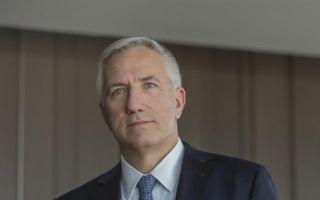 ΟΤΕ: Έσοδα 1,004 δισ. ευρώ στο γ' τρίμηνο του 2020