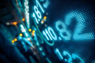 Ευρωαγορές: Προσπάθεια ισορροπίας ανάμεσα σε αγοραστές και πωλητές