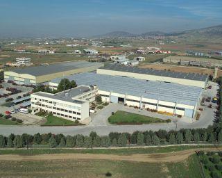 ΣΙΔΜΑ: Στο 26,80% από 35,74% το ποσοστό της Viohalco