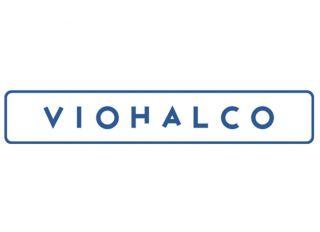 Ο Ιπ. Ι. Στασινόπουλος νέος Διευθύνων Σύμβουλος της Viohalco