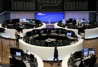 Τέταρτη σερί άνοδος για τα ευρωπαϊκά χρηματιστήρια