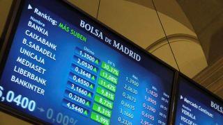 Ανοδικό ξεκίνημα στις ευρωαγορές εν αναμονή των αμερικανικών εκλογών