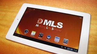 MLS: Αίτημα για μετάθεση πληρωμής κουπονιού κατά τρεις μήνες