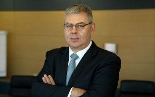 ΕΛΠΕ: Πωλήσεις €1,47 δισ. το γ' τρίμηνο του 2020-Αύξηση εξαγωγών κατά 10%