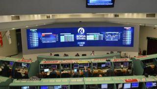 Ετοιμάζεται η δεύτερη μεγαλύτερη IPO στην ιστορία του τουρκικού χρηματιστηρίου