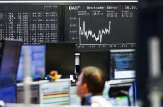 Συγκρατημένες κινήσεις στα ευρωπαϊκά χρηματιστήρια