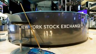Wall Street: Ανοδικό ξεκίνημα εν αναμονή των νέων κινήσεων Μπάιντεν