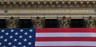 Wall Street: Κέρδη με το βλέμμα στις πρώτες κινήσεις Μπάιντεν