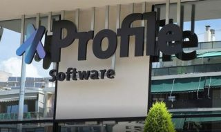 Profile: Αναστολή προγράμματος αγοράς ιδίων μετοχών