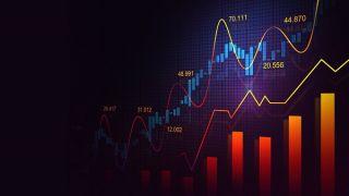 Χ.Α.: Παραμένει το εκτιμώμενο εύρος τιμών μεταξύ 670-730 μονάδων