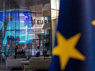 Συγκρατημένες απώλειες για τα ευρωπαϊκά χρηματιστήρια