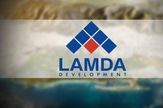 Ειδικός διαπραγματευτής των ομολόγων της Lamda Development η Eurobank Equities