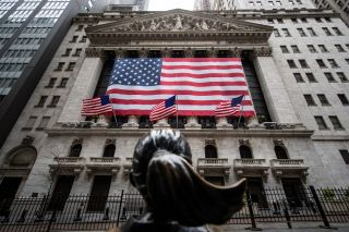 Η απόφαση Μνούτσιν πίεσε τη Wall Street