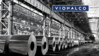 Viohalco: Σε πρώιμο στάδιο οι διαπραγματεύσεις με την Nexans