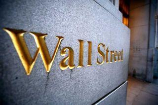 Wall Street: Στροφή των επενδυτών στις τεχνολογικές μετοχές