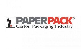 Paperpack: Αύξηση κερδοφορίας στο εννεάμηνο 2020