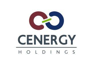 Cenergy: Ο Xavier Bedoret νέος πρόεδρος του Διοικητικού Συμβουλίου