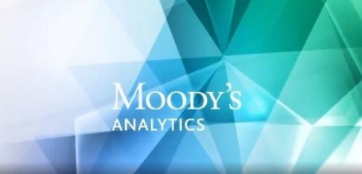 Moody's Analytics: Η Ελλάδα μετά την πανδημία – Οι εξαιρετικά θετικές προοπτικές και η άνθηση της οικονομίας και των επενδύσεων