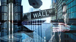 Wall Street: Νέο ιστορικό υψηλό για S&P 500 και Nasdaq