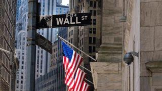 Wall Street: Ανακάμπτει από τις απώλειες-Το βλέμμα στις εκλογές