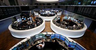 Οι δηλώσεις Τραμπ έφεραν «αναταράξεις» στα ευρωπαϊκά χρηματιστήρια