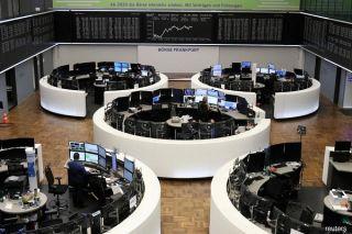 Επανήλθε το αρνητικό κλίμα στα ευρωπαϊκά χρηματιστήρια