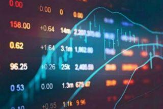 Νευρικό ξεκίνημα στα ευρωπαϊκά χρηματιστήρια